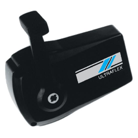 uflex-universal-single-lever-side-mount-control-one-size-black