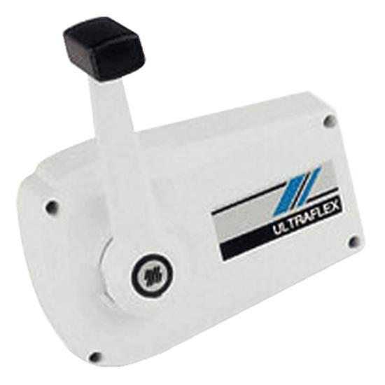 uflex-universal-single-lever-side-mount-control-one-size-white