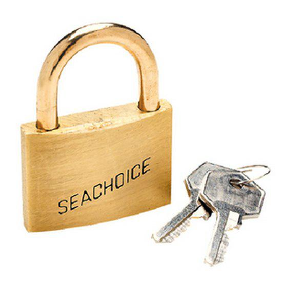 seachoice-body-padlock-32-mm-solid-brass