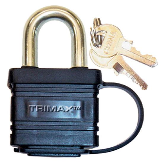 trimax-locks-waterproof-padlock-one-size
