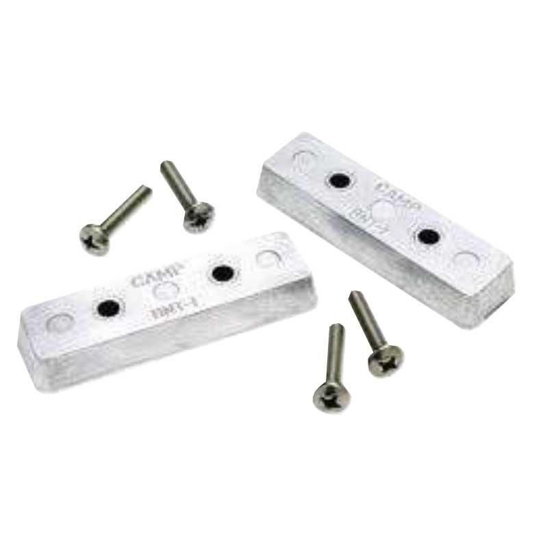 camp-zinc-bannet-trim-tab-kit-97-mm-zinc-2-pcs-