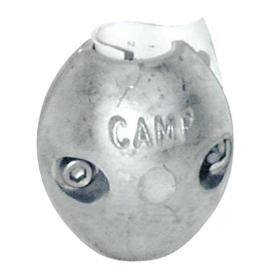 camp-zinc-metric-collar-25-mm-for-shafts-zinc