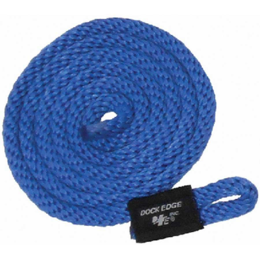 dock-edge-braided-polypropylene-fender-line-100-1-50-m-navy