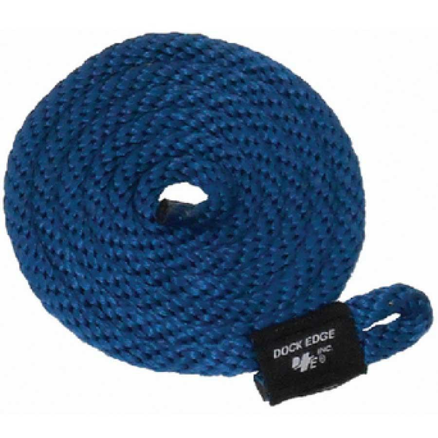 dock-edge-braided-polypropylene-fender-line-100-1-50-m