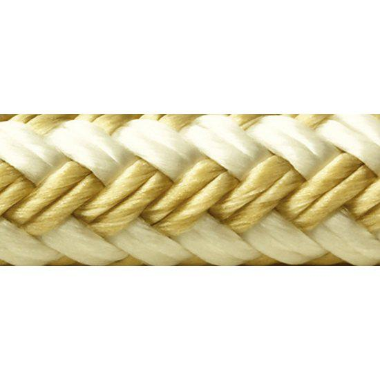 seachoice-double-braided-nylon-fender-line-100-9-mm-1-8-m-gold-white