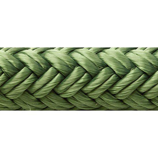 seachoice-double-braided-nylon-fender-line-100-9-mm-1-8-m-forest-green