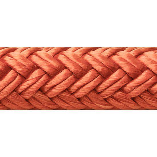 seachoice-double-braided-nylon-fender-line-100-9-52-mm-1-83-m