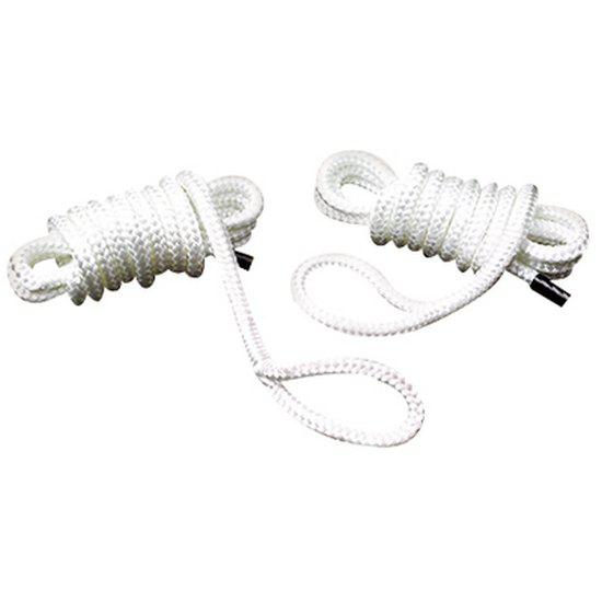 seachoice-double-braided-nylon-fender-line-100-9-mm-1-8-m-white