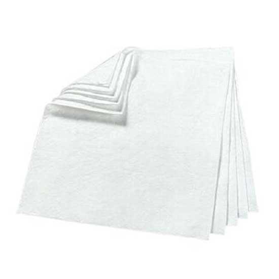 3m-oil-sorbent-sheets-one-size-100-pcs