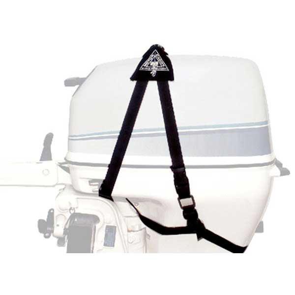 davis-instruments-motor-caddy-ob-hoist-harness-one-size