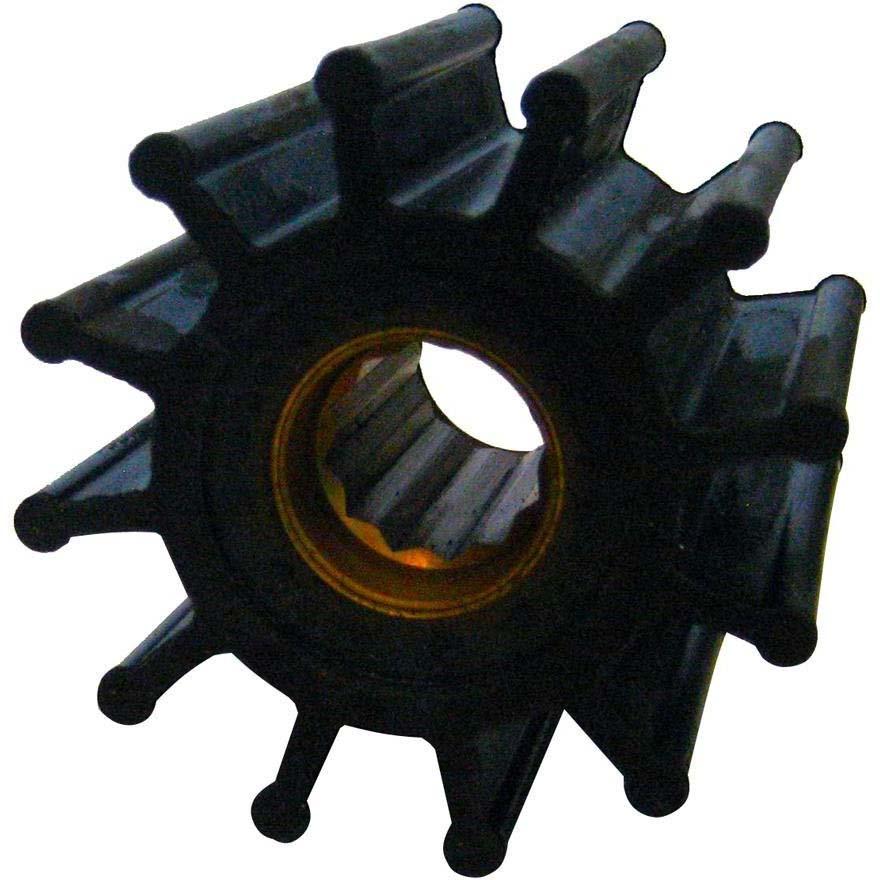 jabsco-neoprene-impeller-57-mm-12-blades