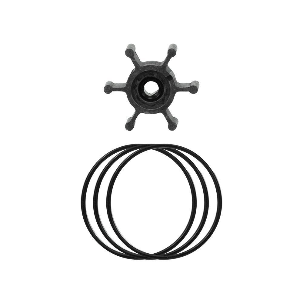 jabsco-neoprene-impeller-51-mm-6-blades