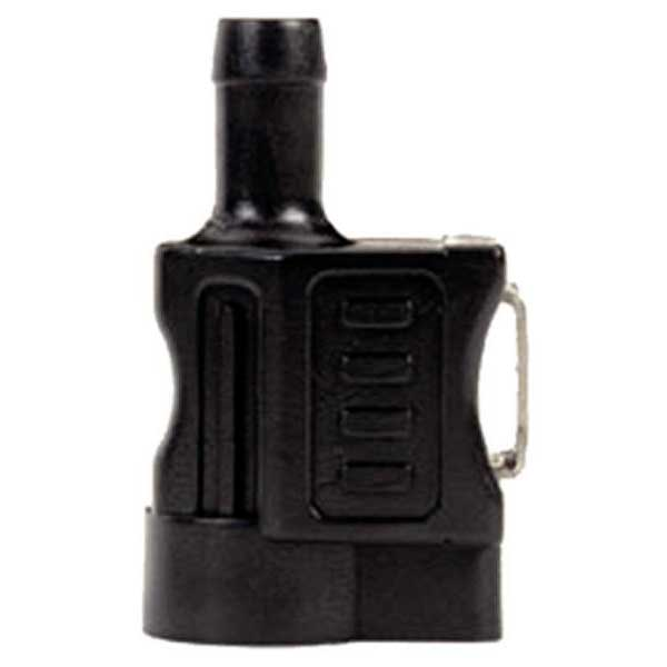 moeller-tank-fitting-plastic-johnson-evirude-female-8-mm