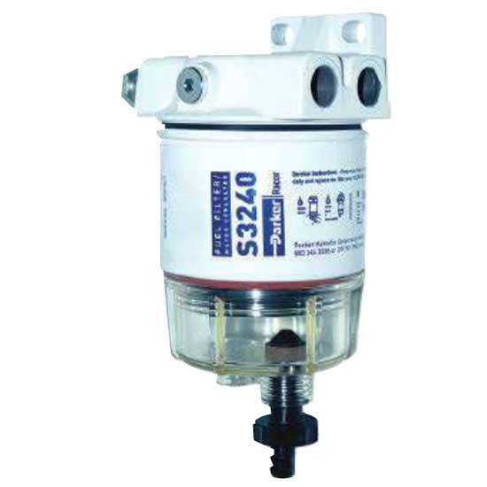 parker-racor-gasoline-spin-on-series-fuel-water-separator-outboard-30-gph