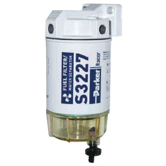 parker-racor-gasoline-spin-on-series-fuel-water-separator-outboard-60-gph