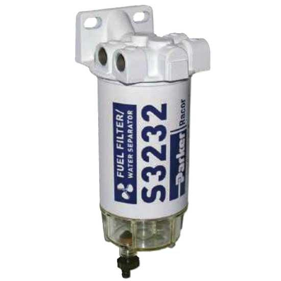 parker-racor-gasoline-spin-on-series-fuel-water-separator-outboard-90-gph