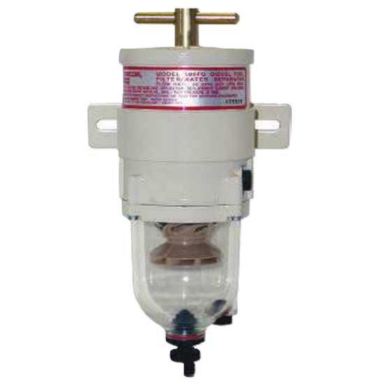 parker-racor-turbine-series-diesel-fuel-fltration-60-ghp-single-clear