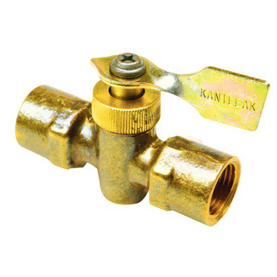 seachoice-two-way-fuel-line-valve-6-x-6-mm-female-ports