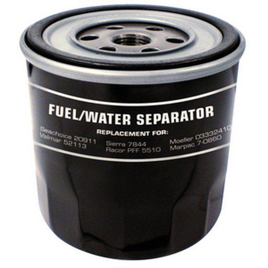 seachoice-fuel-water-separator-canister-one-size
