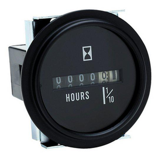 seachoice-hour-meter-one-size-black-bezel