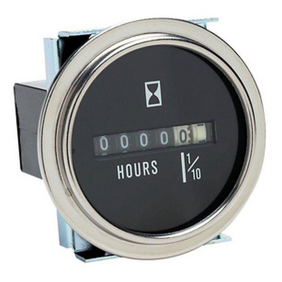 seachoice-hour-meter-one-size-stainless-steel-bezel