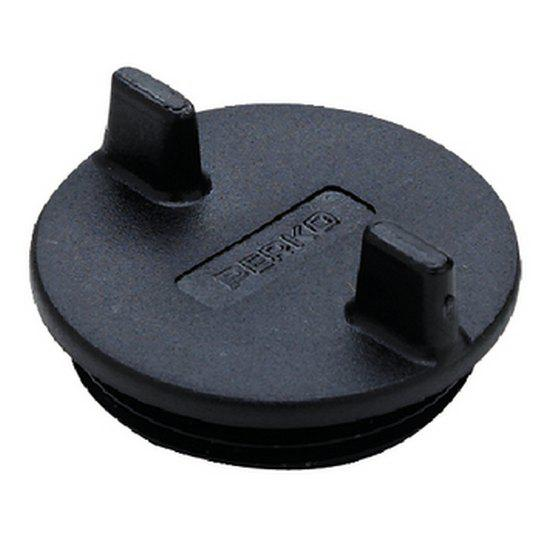 seachoice-cap-non-locking-one-size