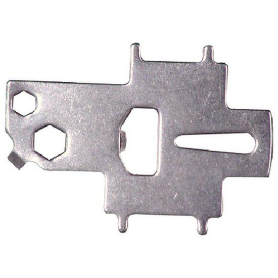 seachoice-deck-plate-key-one-size-stainless-steel