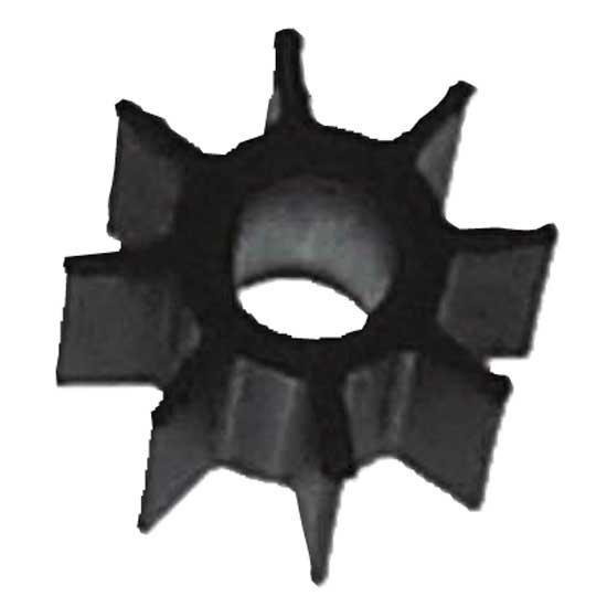 sierra-impeller-honda-one-size