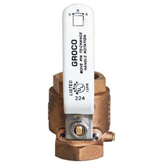 groco-full-flow-in-line-ball-valves-ibv-series-51-mm-bronze
