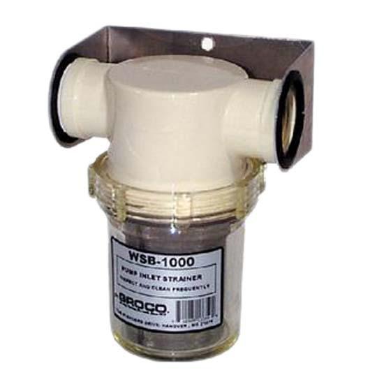 groco-inlet-pump-strainer-25-mm-non-metallic