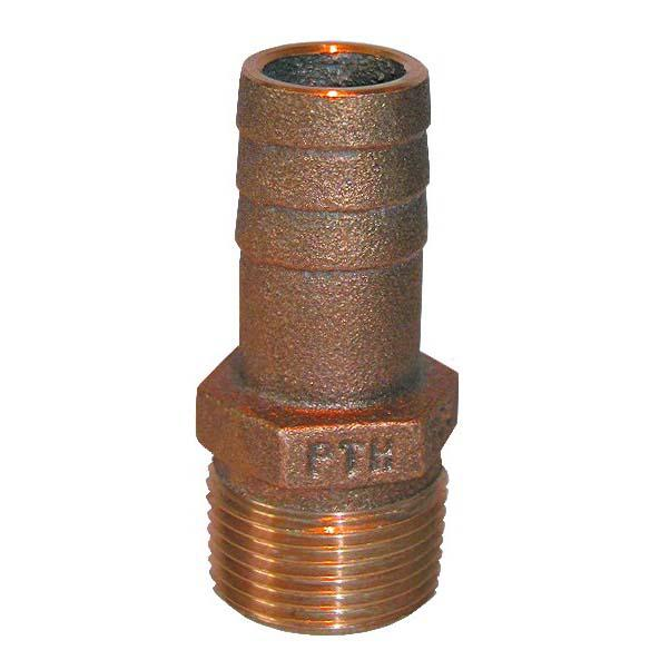 groco-pipe-to-hose-adapter-76-x-76-mm