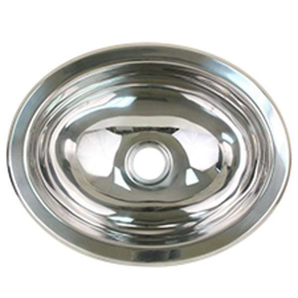 scandvik-basin-mirror-finish-one-size-stainless-steel