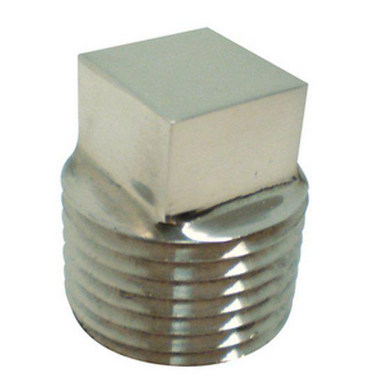 seachoice-garboard-drain-plug-one-size-stainless-steel