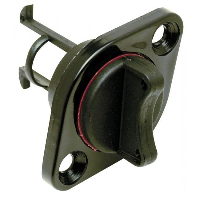 seachoice-drain-plug-one-size-nylon-black