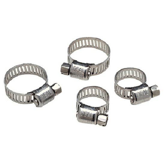 seachoice-hose-clamp-set-1-2-29-32-11-16-11-4-stainless-steel