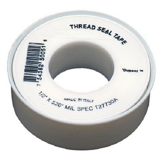 seachoice-threaded-pipe-tape-one-size