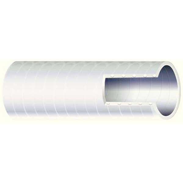 shields-extra-heavy-duty-vac-hose-series-148-19-mm-15-20-m-
