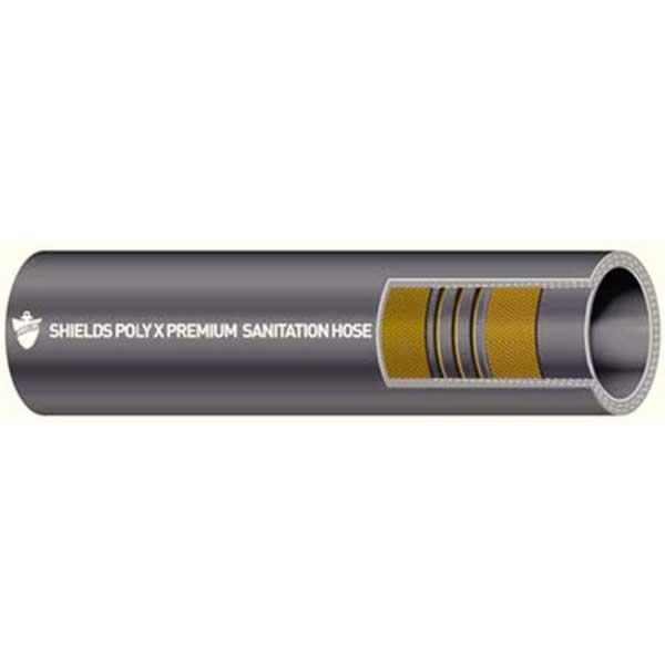 shields-premium-rubber-sanitation-hose-series-101-3-80-m