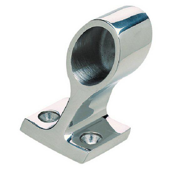 seachoice-fitting-forward-60-degree-one-size-stainless-steel
