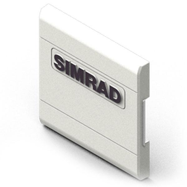simrad-color-gauge-one-size