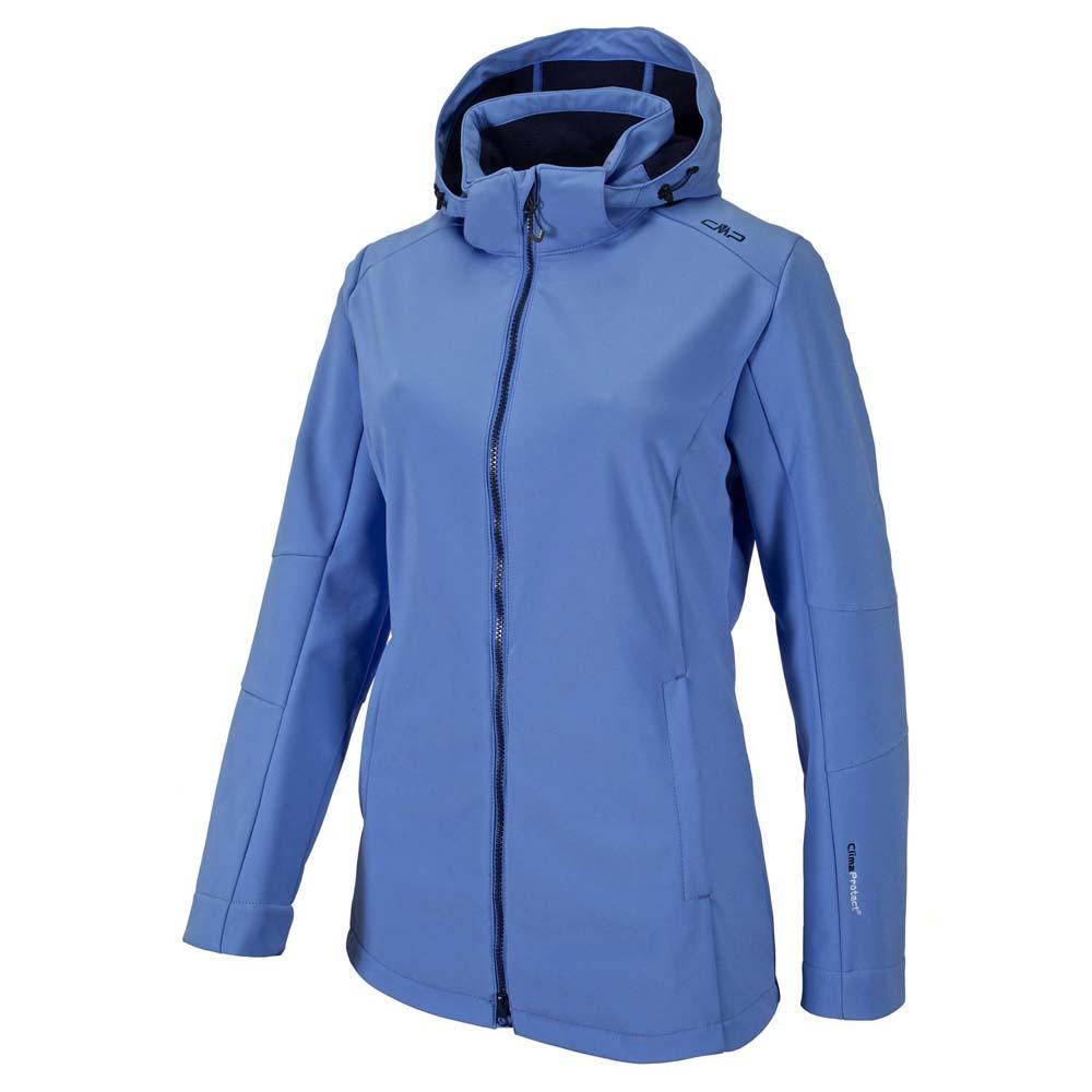 cmp-jacket-zip-hood-xxxl-persia-navy