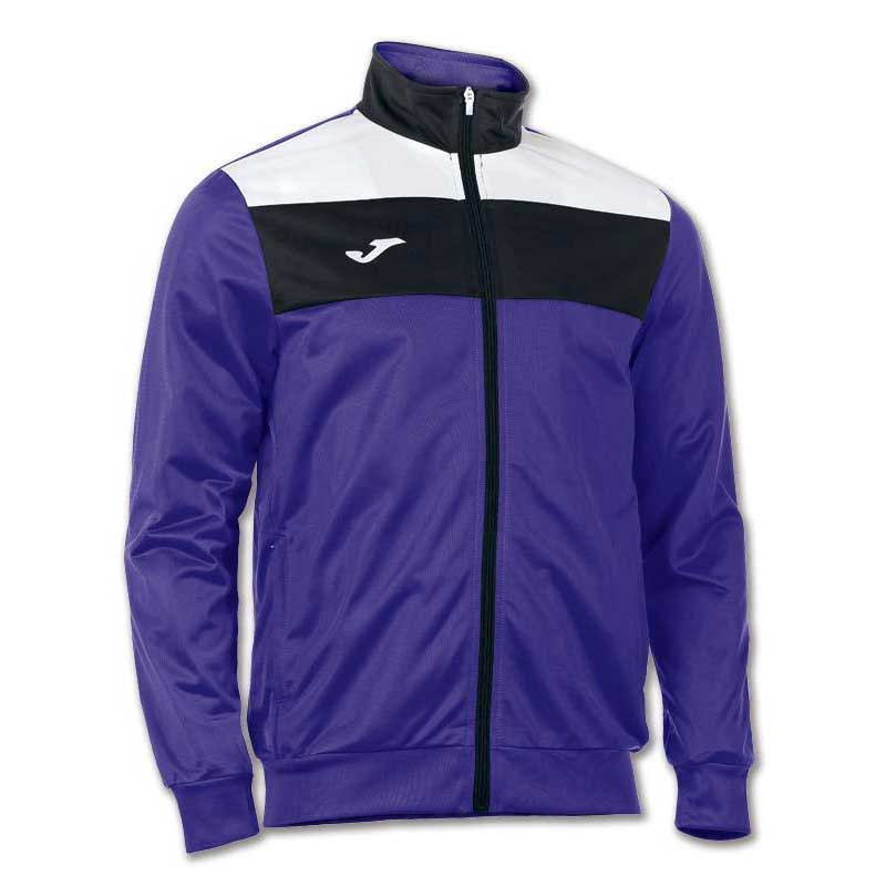 Joma Crew S Purple