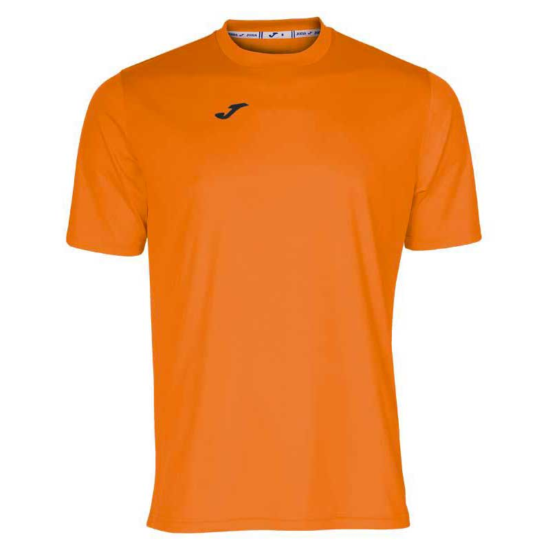 Joma Combi 11-12 Years Orange