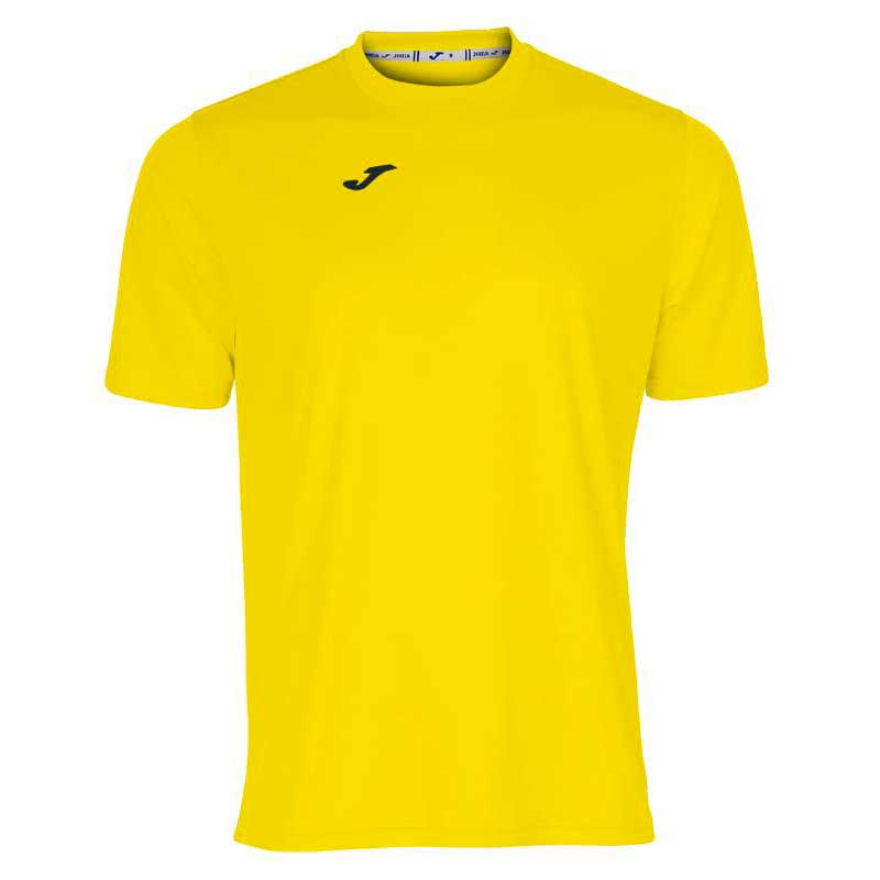 Joma Combi 7-10 Years Yellow