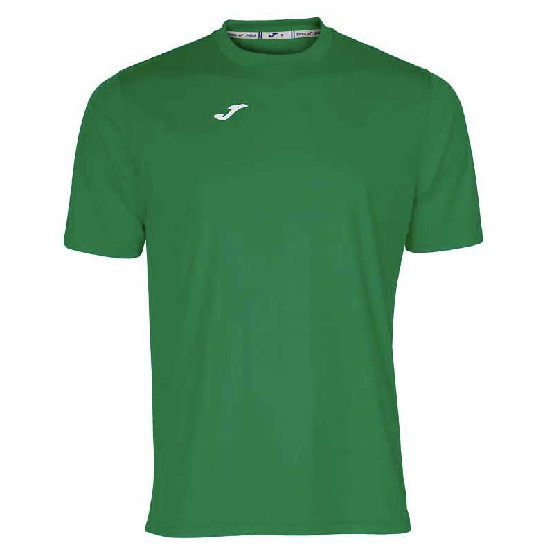 Joma Combi 11-12 Years Green