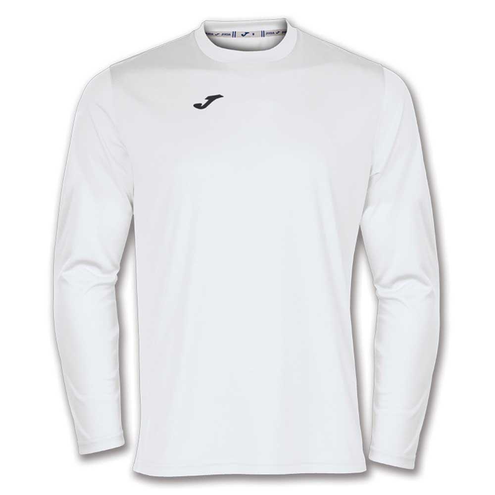 t-shirts-running