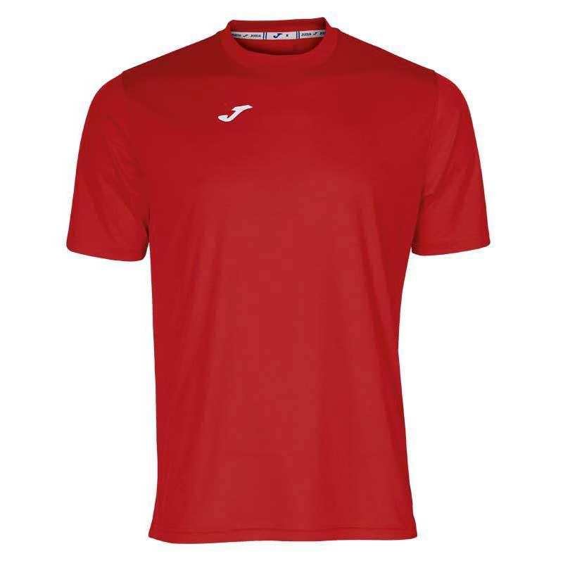t-shirts-combi-s-s
