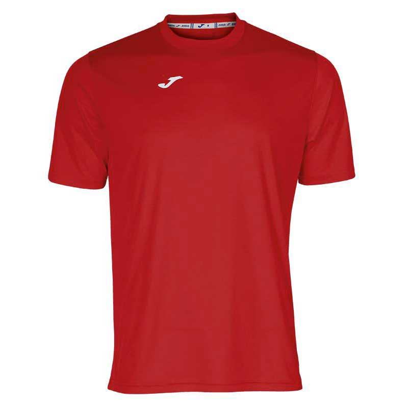 Joma Combi S Red