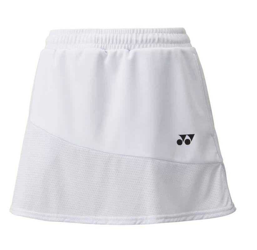 Yonex Jupe Team 26020 XL