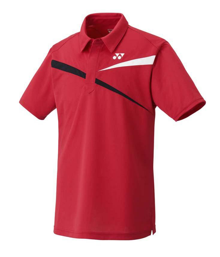 Yonex Polo Team 10133 S